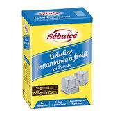 Sébalcé-Instant-Gelatinepoeder-25kg