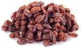 Rozijnen-Sultanas-1kg